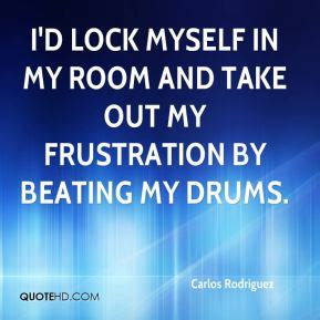 locked myself out of my room santana american me quotes quotesgram
