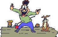 imagenes gif kitty pesca im 225 genes animadas gifs y animaciones 161 100 gratis