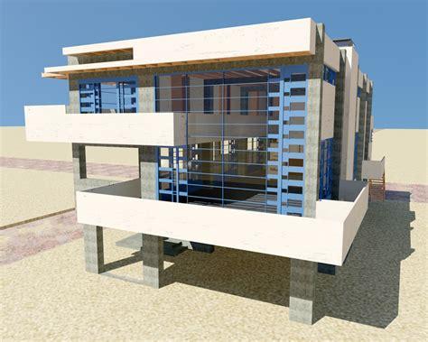 lovell beach house plans lovell beach house