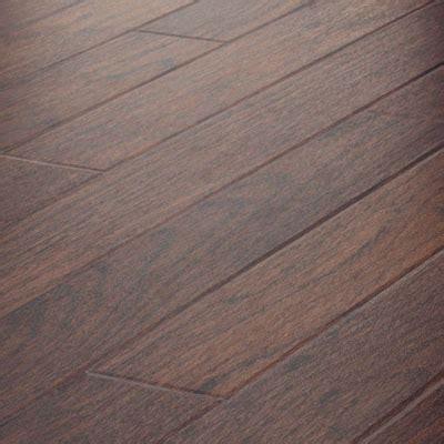 karndean woodplank 3 x 36 materia dark oak vinyl flooring