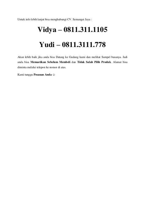 Kasur Busa Royal Di Kebumen 0811 311 1105 jual kasur busa surabaya kasur busa royal