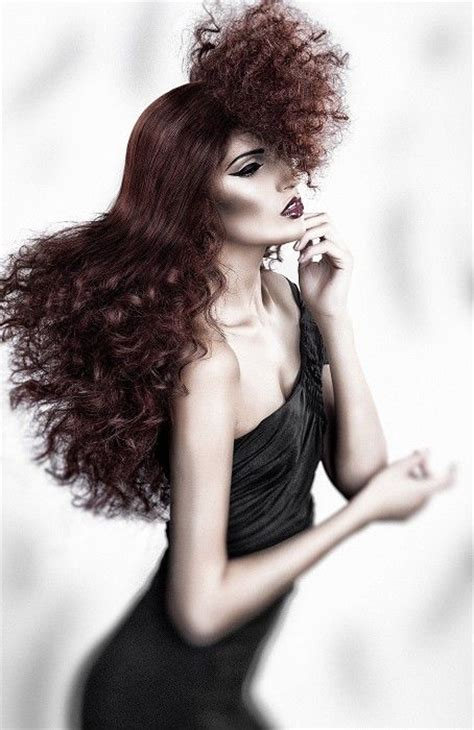 avant guard hair pictures 17 best images about ultimate avant garde hair collection