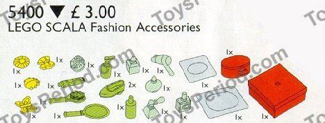 lego bathroom accessories lego 5400 bathroom accessories set parts inventory and instructions lego reference guide