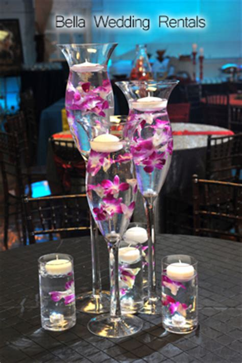 renting centerpieces for weddings wedding reception centerpieces wedding centerpiece