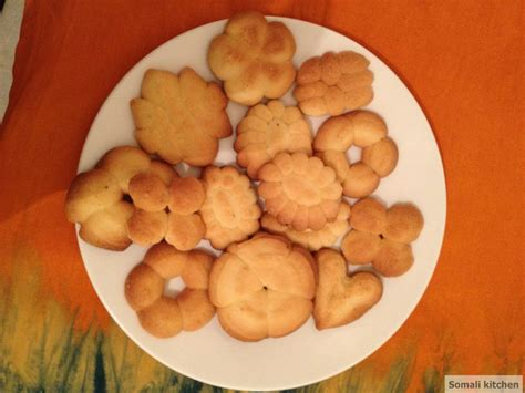 Biscuit Kitchen Biscuit Recipe by Somali Biscuits The Somali Kitchen