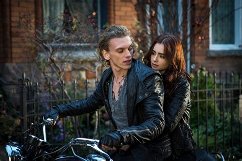 city of bones the mortal instruments city of bones