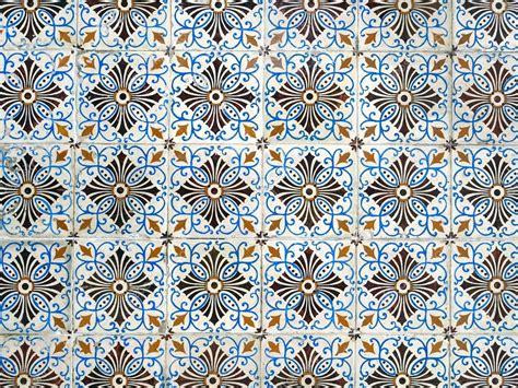 azulejos portugal backgrounds azulejos portugal 1 stock photo