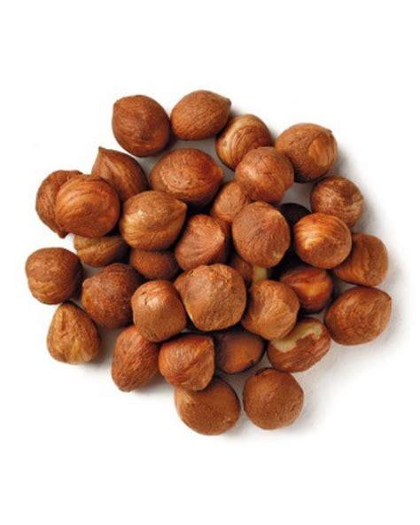 1 Kg Milk Roasted Almond Almond Oven Rasa Tanpa Cangkang roasted hazelnut 1kg