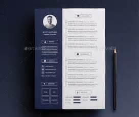 unique resumes templates unique resume template resume format pdf