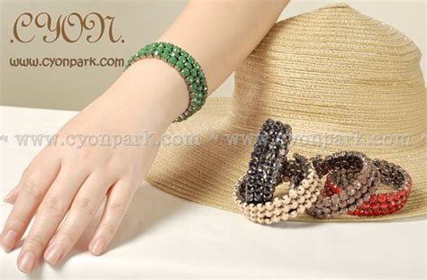 Gelang Mewah By Mds Shop new accessories collection butik shop tas pesta