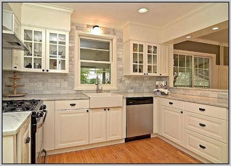 Benjamin Moore Kitchen Cabinet Paint Colors by Benjamin Moore Kitchen Paint Colors Kitchen Colors