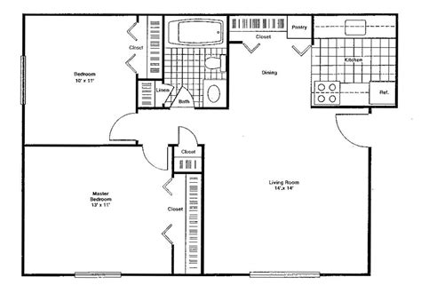 800 sq ft in m2 800 square feet in meters 100 800 square feet in meters
