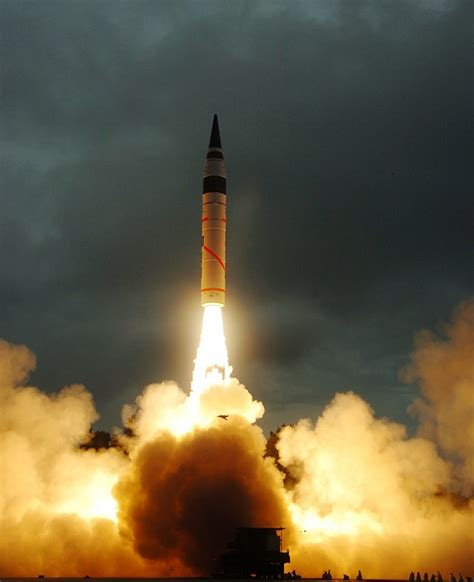 china increases its missile forces while opposing u s why china does not fear india s missiles rediff com news