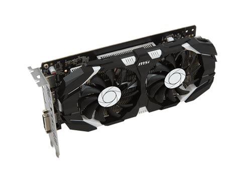 Msi Gtx 1050ti 4gb Ddr5 Gt Dual Fan msi gtx 1050ti 4gt gaming 4gb graphics card msi gtx 1050 ti 4gt oc centre best pc