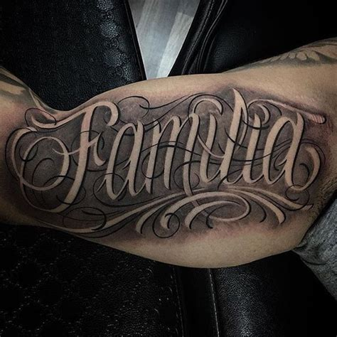 custom script done by pandatatz tattoo tattoos script