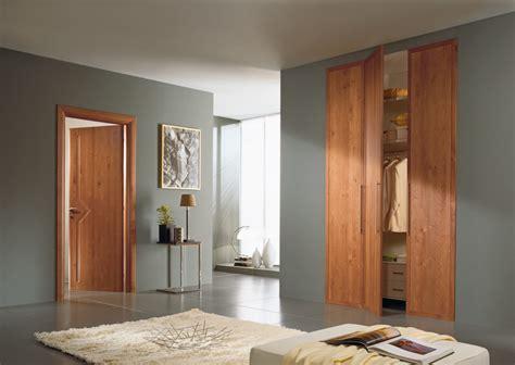 porte in legno massiccio porte in legno massiccio io