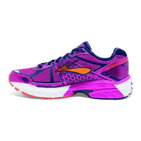 structured running shoes buy vapor 3 for in berry b width at northern