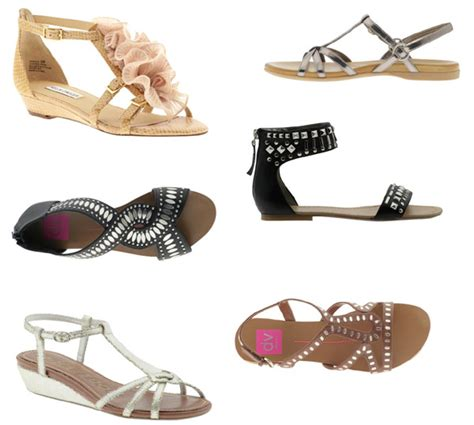 Jelly Shoes Kenip 2 By Jaya 20 comfy sandals 100 golightly