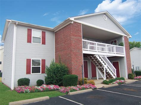 one bedroom apartments in bowling green ky cook property management rentals bowling green ky