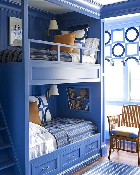 Bunkers Bunk Bed Best 25 Bunker Bed Ideas On Modern Bunk Beds 3 Bunk Beds And Bunk Bed Rooms