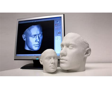 3d printing how 3d printing impacts manufacturing