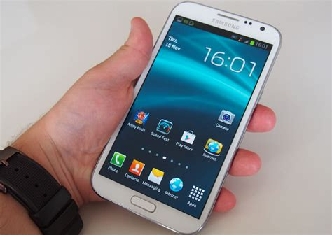 how to flash a custom rom on the samsung galaxy note 2