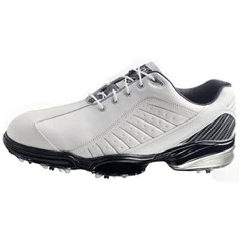 footjoy fj sport 2012 golf shoe golfalot