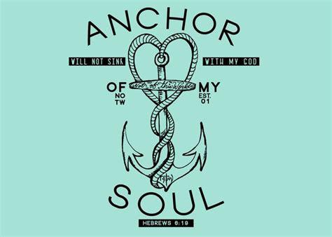 cute jesus wallpaper download the anchor of my soul free christian desktop