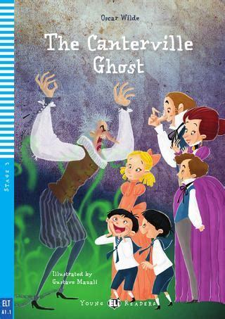 pinocchio well loved tales gratis libro pdf descargar cantervilleghost web by eli publishing issuu