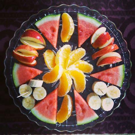 S Corn School Platter 3 after school fruit platter for the stuff snacks kid foods and vegan