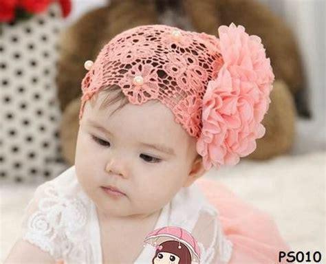imagenes hermosas bebes imagenes de beb 233 s ni 209 as hermosas imagui