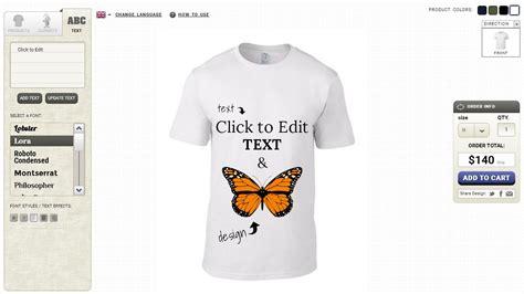 t shirt design software t shirt design software 1 0 0