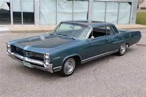 1964 Pontiac Bonneville 1964 Pontiac Bonneville For Sale Carsforsale