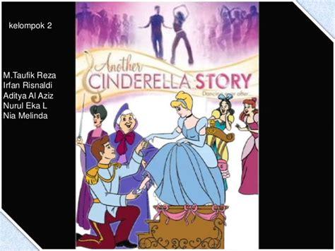 film a cinderella story online subtitrat a cinderella story online subtitrat seotoolnet com