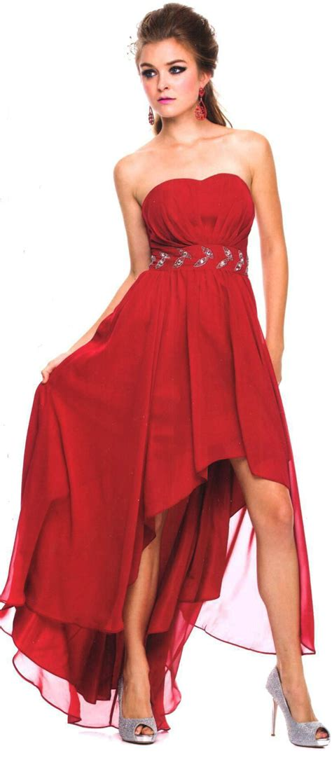 Prom Dresses 100 by Prom Dresses Gowns 100 Discount Evening Dresses