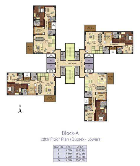 duplex apartment floor plans floor plans for duplex apartments