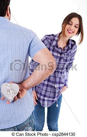 seasonique mood swings topic girlfriend picture zip free mature girlfriend porn