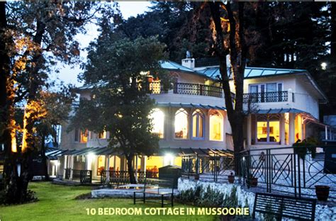 Cottage For Sale In Shimla by House For Sale Kerala Studio Design Gallery