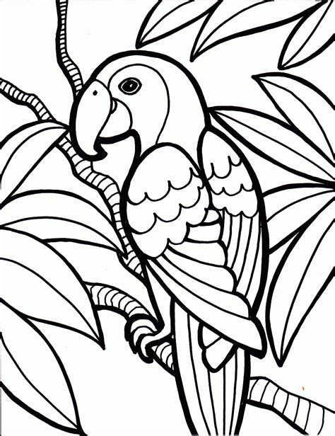 free coloring pages com free coloring pages of teenagers