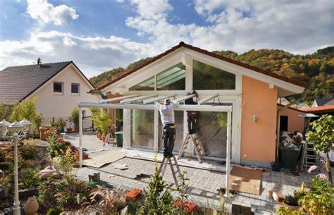acheter ou faire construire 1440 achat maison est il plus int 233 ressant d acheter ou de