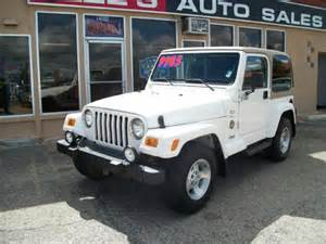 1999 Jeep Liberty Jeep Liberty 1999 Mitula Cars