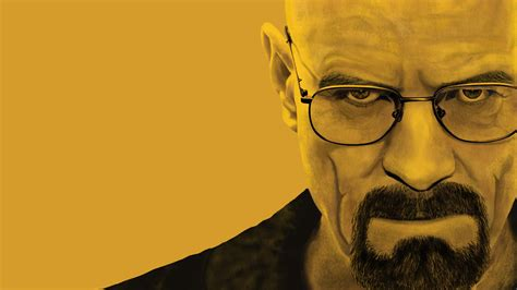 bd bad breaking bad hd wallpaper wallpapersafari