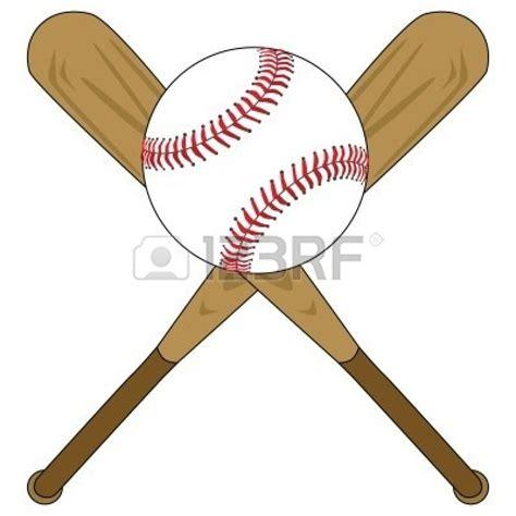 dibujos animados de ni 241 o jugando al f 250 tbol archivo imagenes de beisbol animadas imagenes de beisbol mejor
