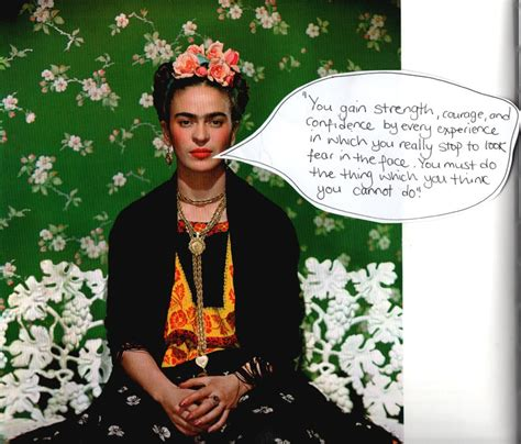 biography of frida kahlo in english frida kahlo quotes quotesgram