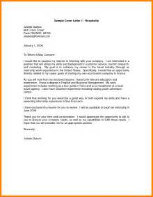 To Whom It May Concern Cover Letter by 14 To Whom This May Concern Letter Homed
