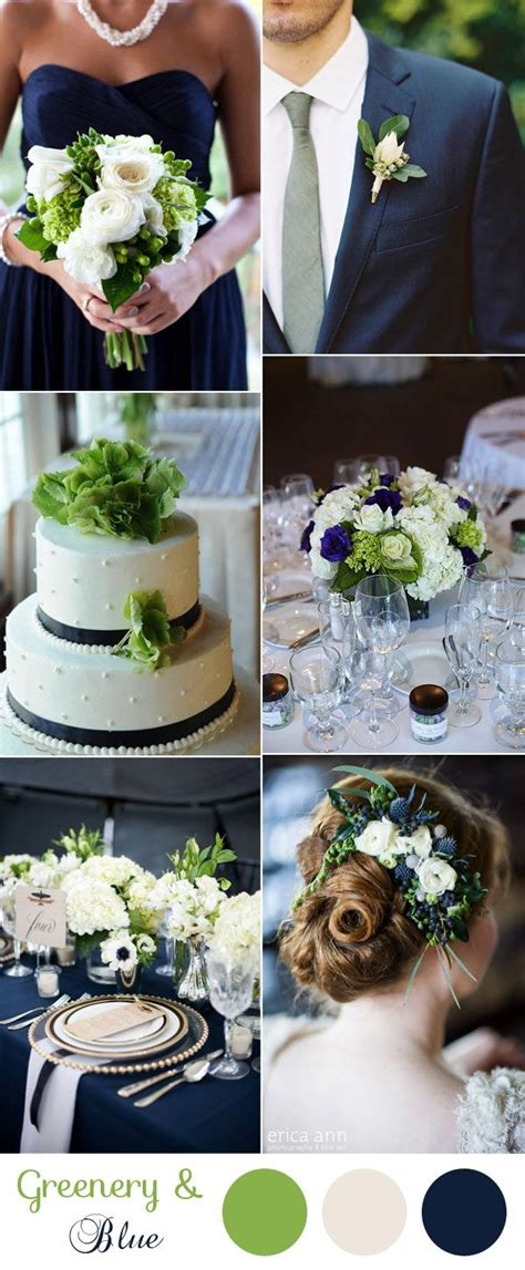 best 25 august wedding colors ideas on wedding themes for fall august wedding and