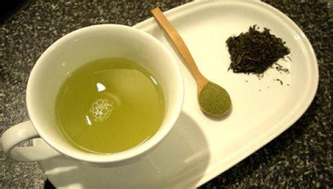 Teh Hijau Dalam Kemasan siesta teh hijau kemasan tak sesehat yang didengungkan