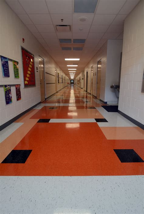 Commercial Flooring Inc by Commercial Flooring Inc