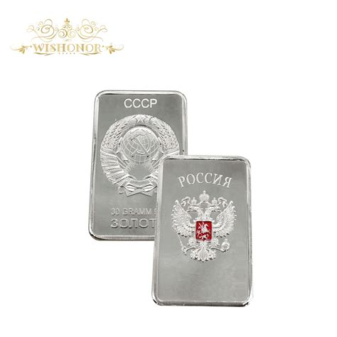 1 Oz Silver Bars Cheap by Popular Silver Bars For Sale Buy Cheap Silver Bars For