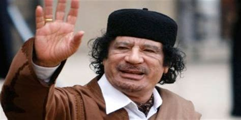 Biography Book On Gaddafi | biography of muammar gaddafi assignment point